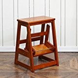 Marchepied tabouret
