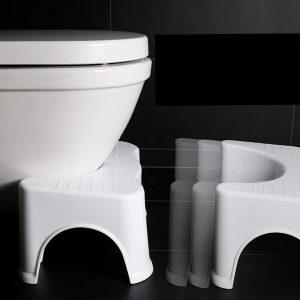 escabeau toilette bebe